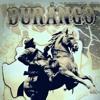 Gerardo Ortiz  Soy De Durango 2012-[Mp3 Download].mp3