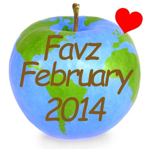 Favz February '14