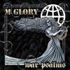 Morning Glory - Nationality Anthem