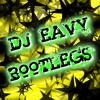 LIL JON - SNAP YA FINGERS (DJ EAVY BOOTLEG)