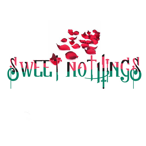 Sweet Nothings- Arron ft. MoniqueAngé