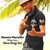 Dadi Love - Fomban'ny ngoma(Maestro Marcellin Remix)