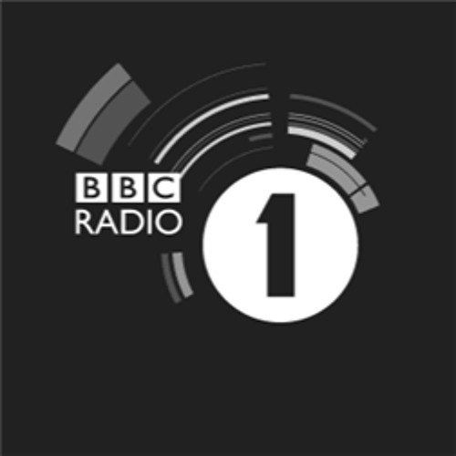 Ed:it - BBC Radio 1 Guest Mix (Friction Show) - 09.02.2014