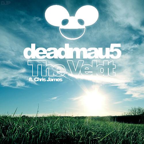 Deadmau5 - The Veldt Freeform Five Remix
