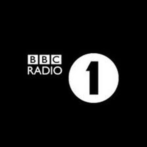 Blu Mar Ten - BBC Radio 1 - Friction Mix