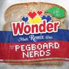 Adventure Club - Wonder (Pegboard Nerds Remix)
