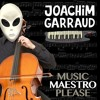 Joachim Garraud - Music Maestro Please [FREE DOWNLOAD]