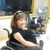 Andrea Matarazzo entrevista Silvana Cambiaghi, arquiteta e especialista em acessibilidade