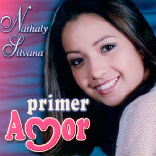 V02 - Primer Amor