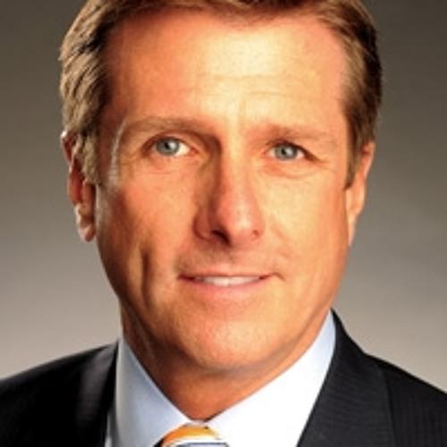 Rick Welts on CSN (2/11/14)