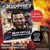 Discovery Channel Magazine Türkiye