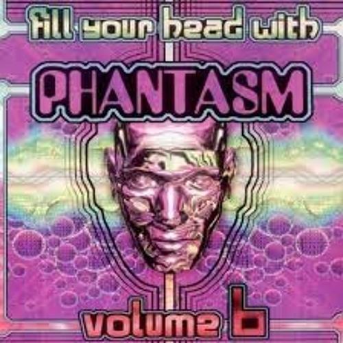 ManMadeMan - Karahana (Audioform remix) sample