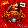Dj Switch - Freestyle Mixtape - Deel 1.mp3