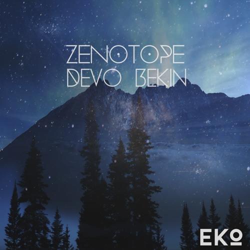 Zenotope & Devo Bekin - Reptilian (Free Download)