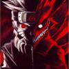Naruto theme-Evil(remake)