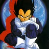 THE PRINCE OF ALL SAIYANS!!!!!!!!!!!!!!!!!!!!!! FREE DOWNLOAD