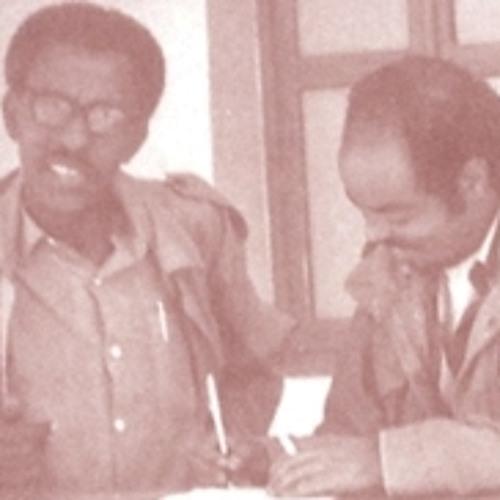 "Edit ""Former OLF Leader Lencho Leta ""I am Going Home"" #Ethiopia"""