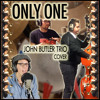 The Only One - John Butler Trio - Andrew Ferris and The Fallen Men Official Cover SAMPLE