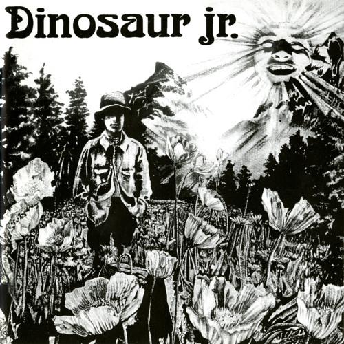 Dinosaur Jr. - I'll Feel A Whole Lot Better