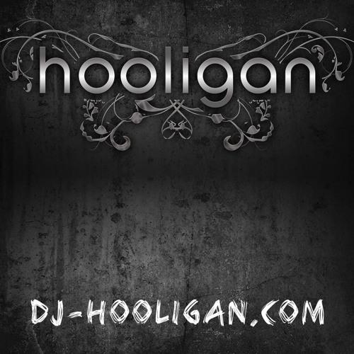Molotov vs Deorro -Puto Dechorro (Hooligan Bootleg)