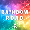 Rainbow Road mp3