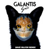 Galantis - Smile (Dave Silcox Remix) Big Beat Records