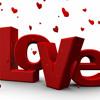 Tum Se Hi || Jab We Met || Love Forever || Valentine Remix || Dj Sahil Sattar
