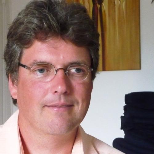 Dr. Dieter Bischop: Coachen und Führen mit System