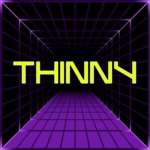 Thinny (03) - beep Racer