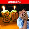 Crisis de los 30 años - www.buscodetodo.net