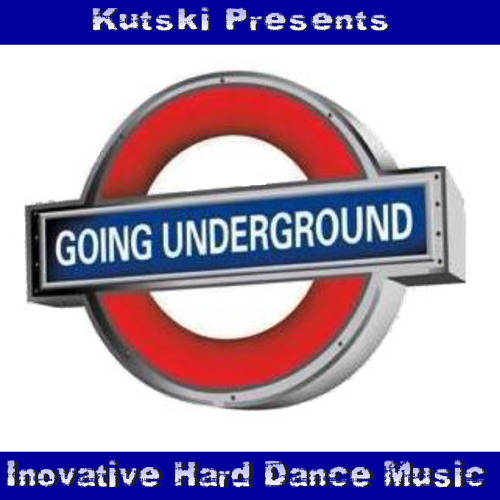 Going Underground Mixtape (2005)