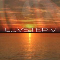 Diplo - Revolution (feat. Faustix & Imanos & Kai)[Dirty South Joe & Flufftronix Remix]