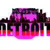 Deep&Tech To Detroit -The Underground's World -></noscript><img class=