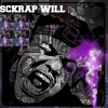 Sckrap Will- More Then Music