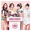 『COVER』 FEMALE PRESIDENT (여자대통령) - GIRL'S DAY