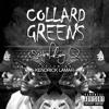 SchoolBoy Q - Collard Greens (chopped and screwed)