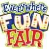 Everywhere Fun Fair - VBS