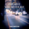 Our Love Will Never Die (Dj Fez Rmx)(FREE DOWNLOAD)