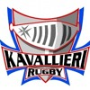 Kavallieri Compilation These Boys Are Made For Rugby singer Brian ft. Diane & lyrics by Brian