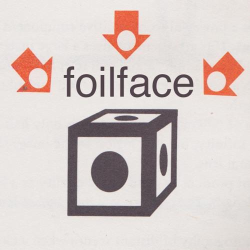 Foilface