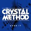 Over It (Feat. Dia Frampton) - Dr.Ozi Remix