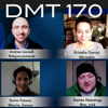 DMT 170: 2013 revenues, YouTube, Beats Music & streaming bundles, Shuffler.fm, ASCAP/BMI