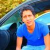 Abdelbaset.mp3