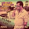 Follow Me - Uncle Kracker (Michael Marcus electro remix)