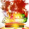 #PureBashment (Bashment, Reggae & Soca) - @DEEJAYSWINGZ @DJ_LARNI @DJPANICUK, @DJNATEUK & @MR_JINXER