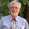 BIOFM 06 - Dr. Richard Feinman
