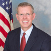 2.12.14 Davis fights to reverse Governor Brownback's irresponsible public safety decision