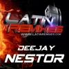 LOG ON TO WWW.LATINREMIXES.COM FOR MY 2014 UPDATE #7