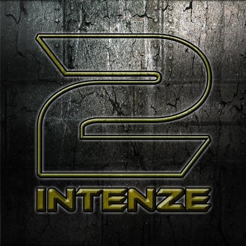 2Intenze - TBA