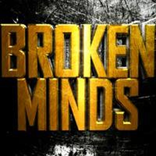 K.N.O.R. RECORDS PRESENTS BROKEN MINDS VS NOXOIZE ON TOXIC SICKNESS RADIO | 12TH FEBRUARY 2014